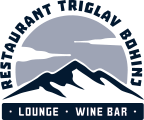 Restaurant Triglav Bohinj